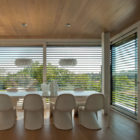 Villa on The Hills by iarchitects (9)