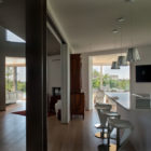Villa on The Hills by iarchitects (10)