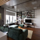 Vishnya Apartment by Sergey Makhno Architects (4)