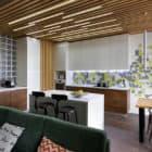Vishnya Apartment by Sergey Makhno Architects (8)
