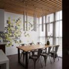 Vishnya Apartment by Sergey Makhno Architects (12)