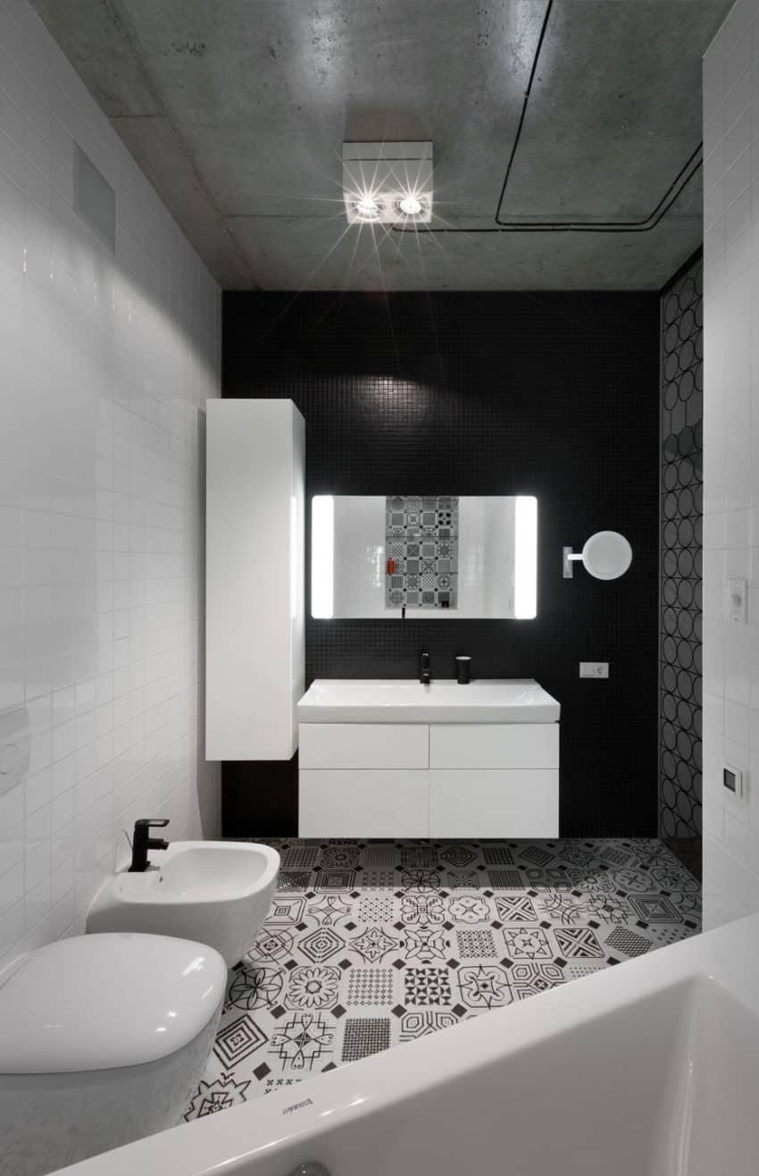 Vishnya Apartment by Sergey Makhno Architects (19)