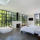 WE Guest House by TA Dumbleton Architect (12)