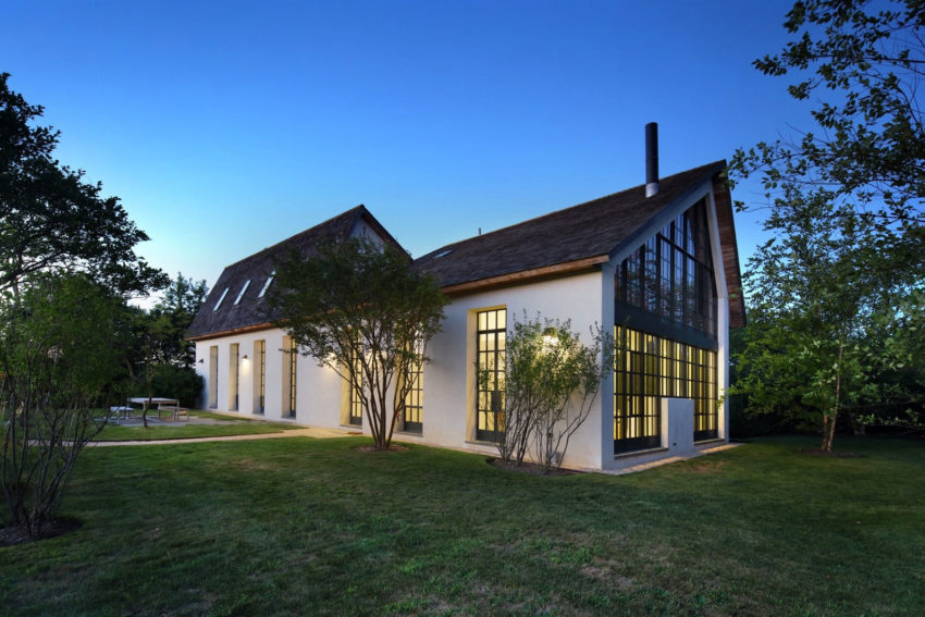 WE Guest House by TA Dumbleton Architect (15)