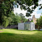 Warren Cottage by McGarry-Moon Architects (1)