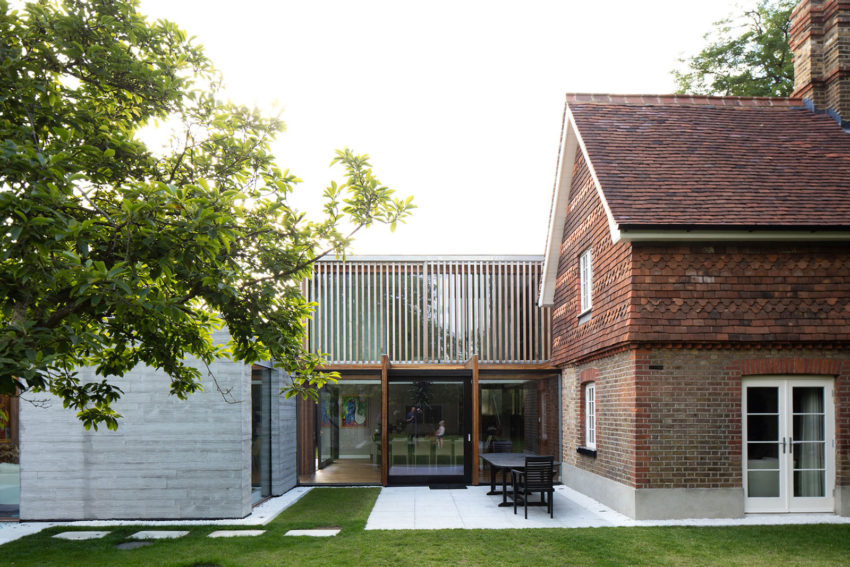 Warren Cottage by McGarry-Moon Architects (3)
