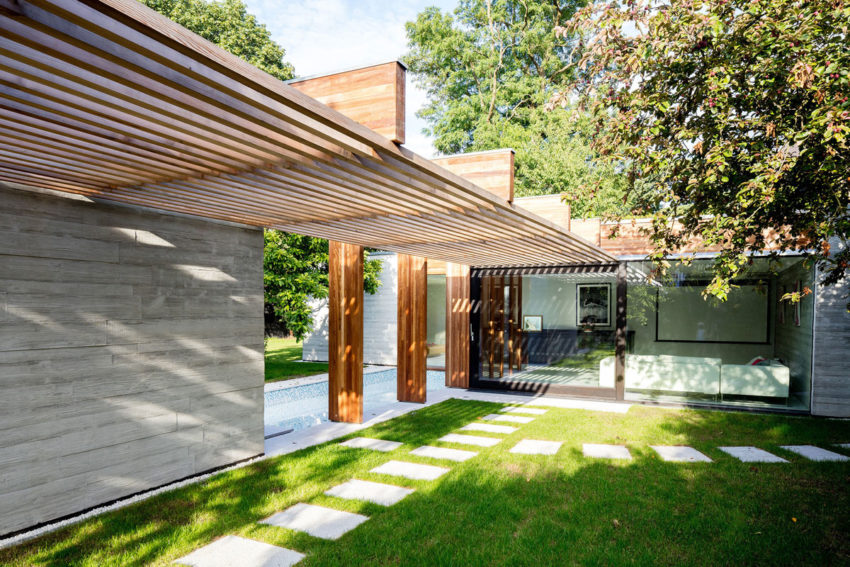 Warren Cottage by McGarry-Moon Architects (4)