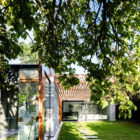 Warren Cottage by McGarry-Moon Architects (7)