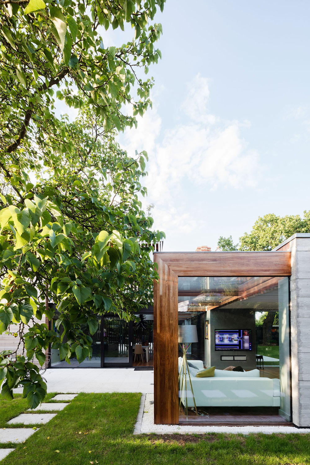 Warren Cottage by McGarry-Moon Architects (8)