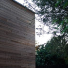 Warren Cottage by McGarry-Moon Architects (10)