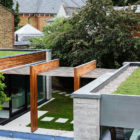 Warren Cottage by McGarry-Moon Architects (11)