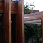Warren Cottage by McGarry-Moon Architects (12)