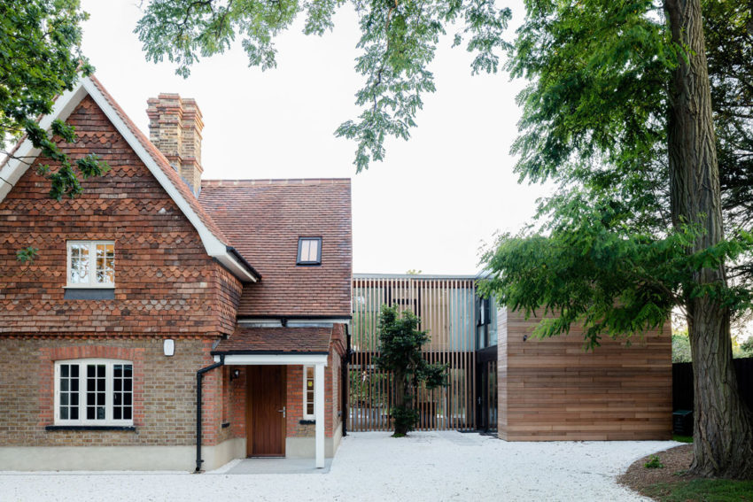 Warren Cottage by McGarry-Moon Architects (13)