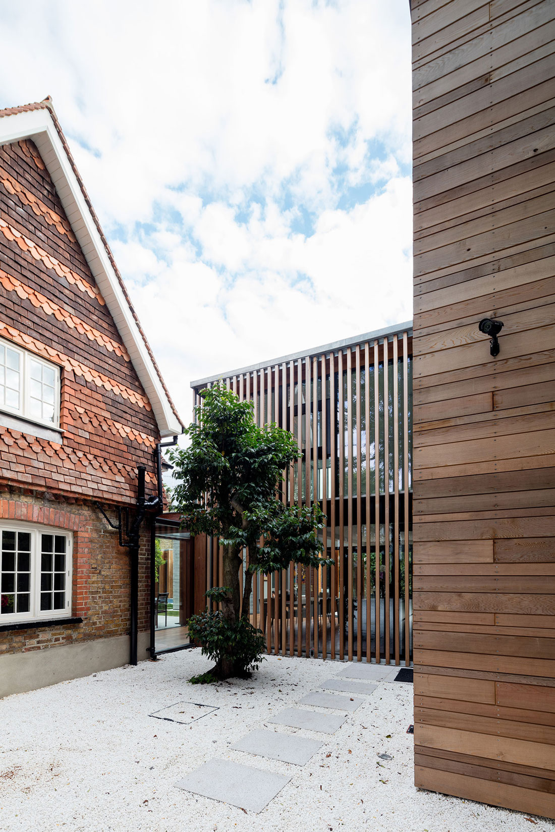Warren Cottage by McGarry-Moon Architects (14)