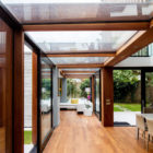 Warren Cottage by McGarry-Moon Architects (16)