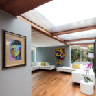 Warren Cottage by McGarry-Moon Architects (17)