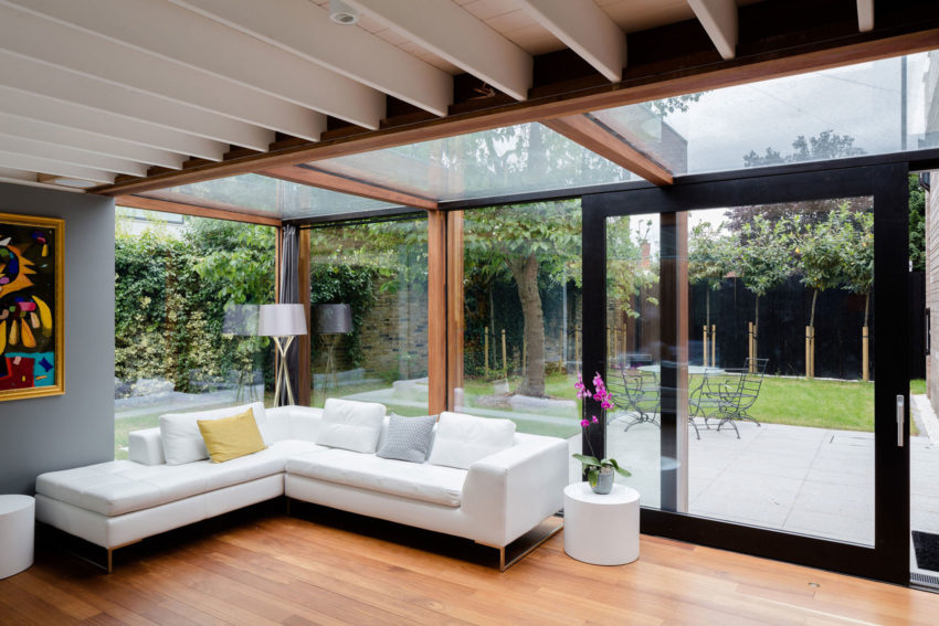 Warren Cottage by McGarry-Moon Architects (18)