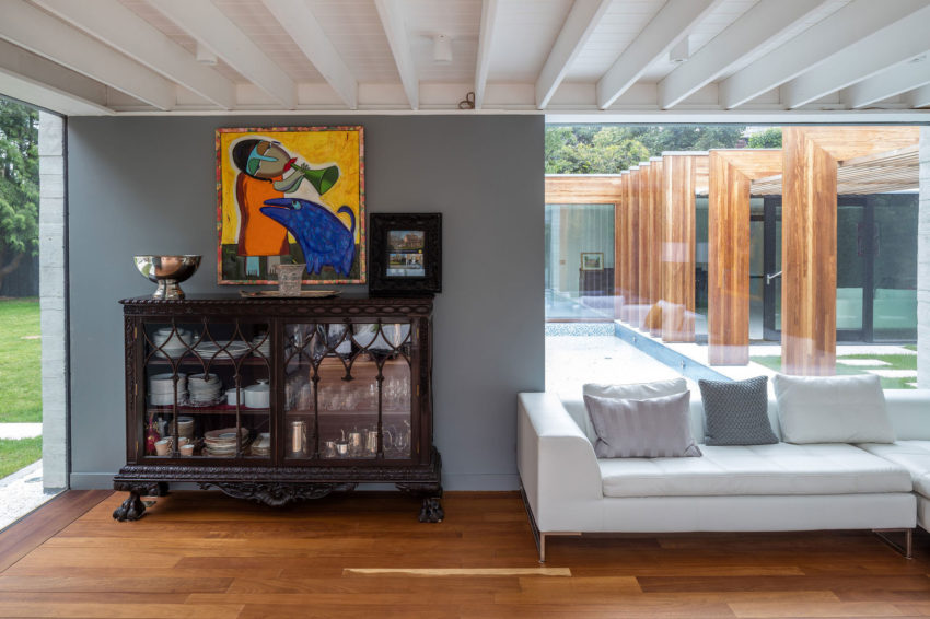 Warren Cottage by McGarry-Moon Architects (19)