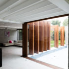 Warren Cottage by McGarry-Moon Architects (20)