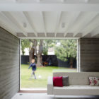 Warren Cottage by McGarry-Moon Architects (22)