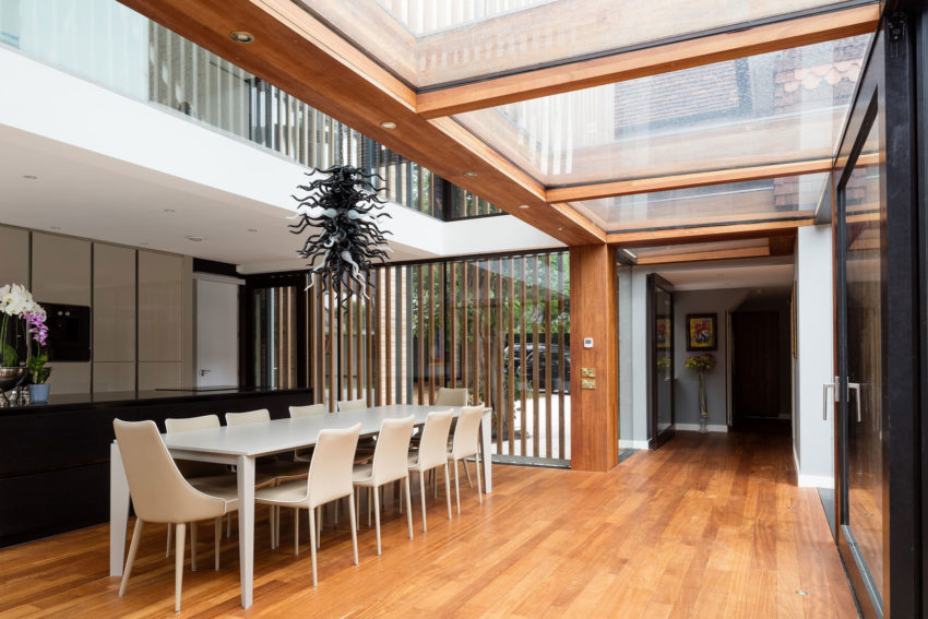 Warren Cottage by McGarry-Moon Architects (24)