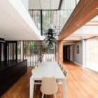 Warren Cottage by McGarry-Moon Architects (25)