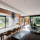Warren Cottage by McGarry-Moon Architects (26)