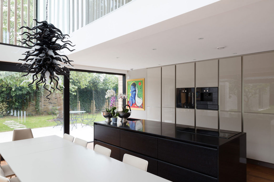 Warren Cottage by McGarry-Moon Architects (27)