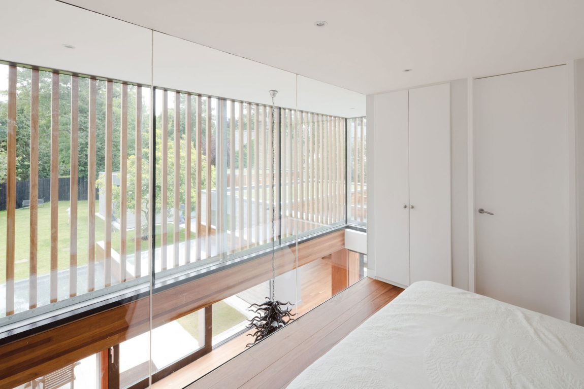 Warren Cottage by McGarry-Moon Architects (29)