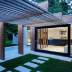 Warren Cottage by McGarry-Moon Architects (30)