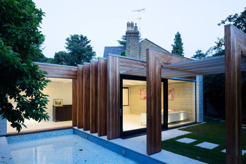 Warren Cottage by McGarry-Moon Architects (31)