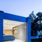 Warren Cottage by McGarry-Moon Architects (32)