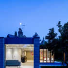 Warren Cottage by McGarry-Moon Architects (33)