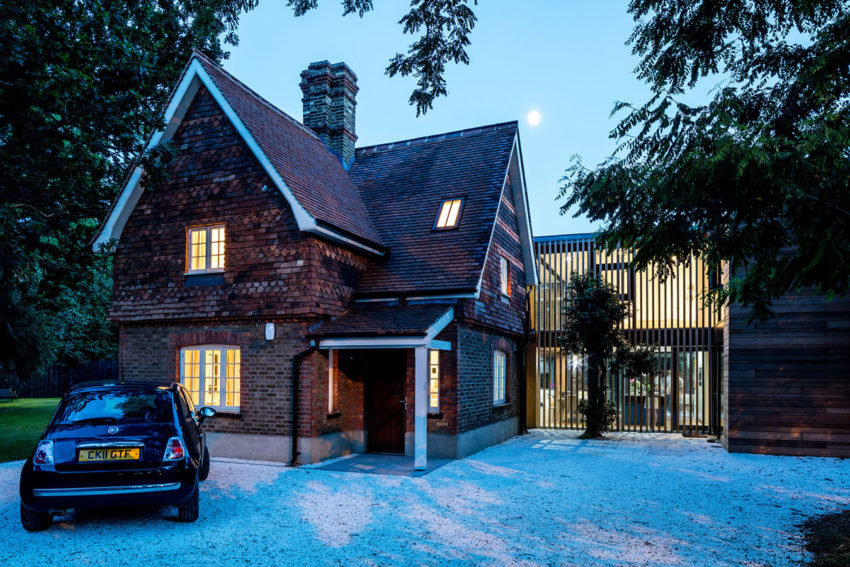 Warren Cottage by McGarry-Moon Architects (34)
