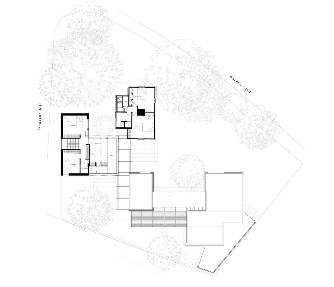 Warren Cottage by McGarry-Moon Architects (36)