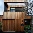 Y Residence by Studio Tate (1)