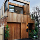 Y Residence by Studio Tate (2)