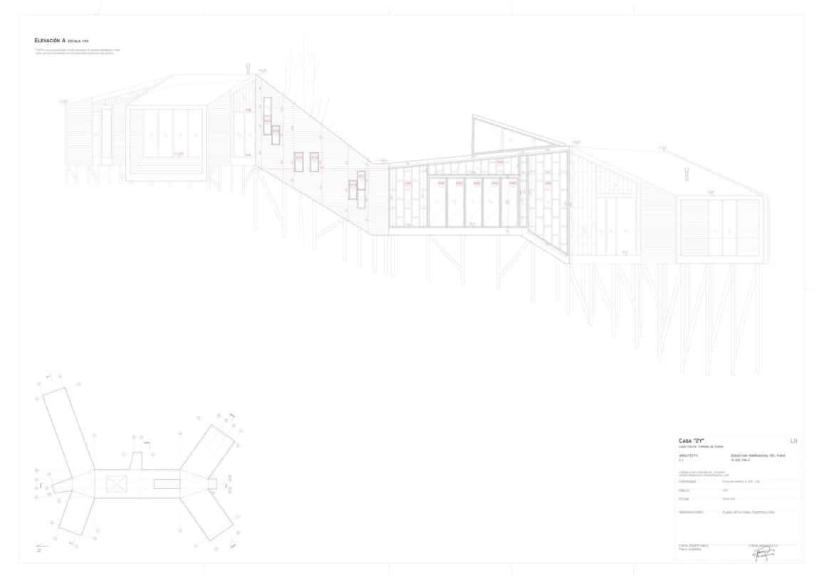 2Y House by Sebastián Irarrázaval (27)