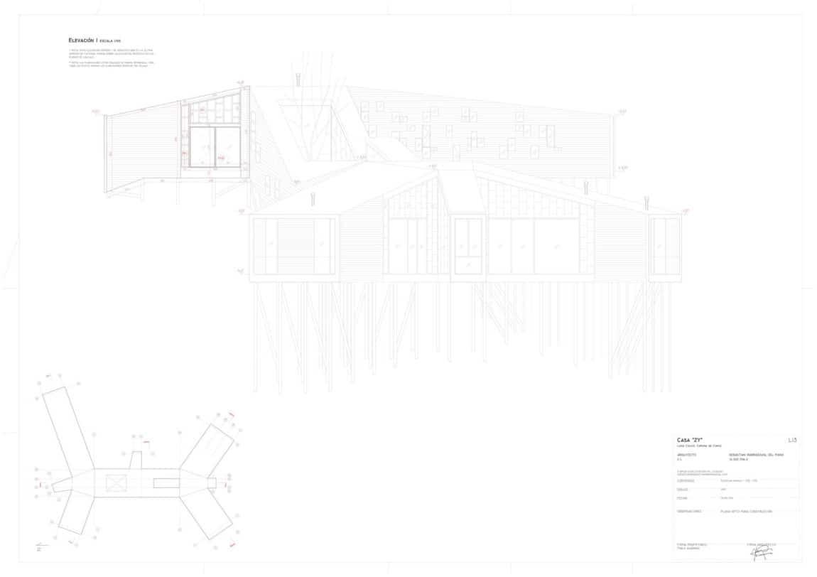 2Y House by Sebastián Irarrázaval (29)