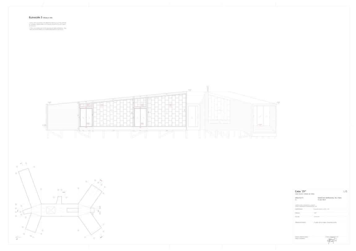 2Y House by Sebastián Irarrázaval (31)