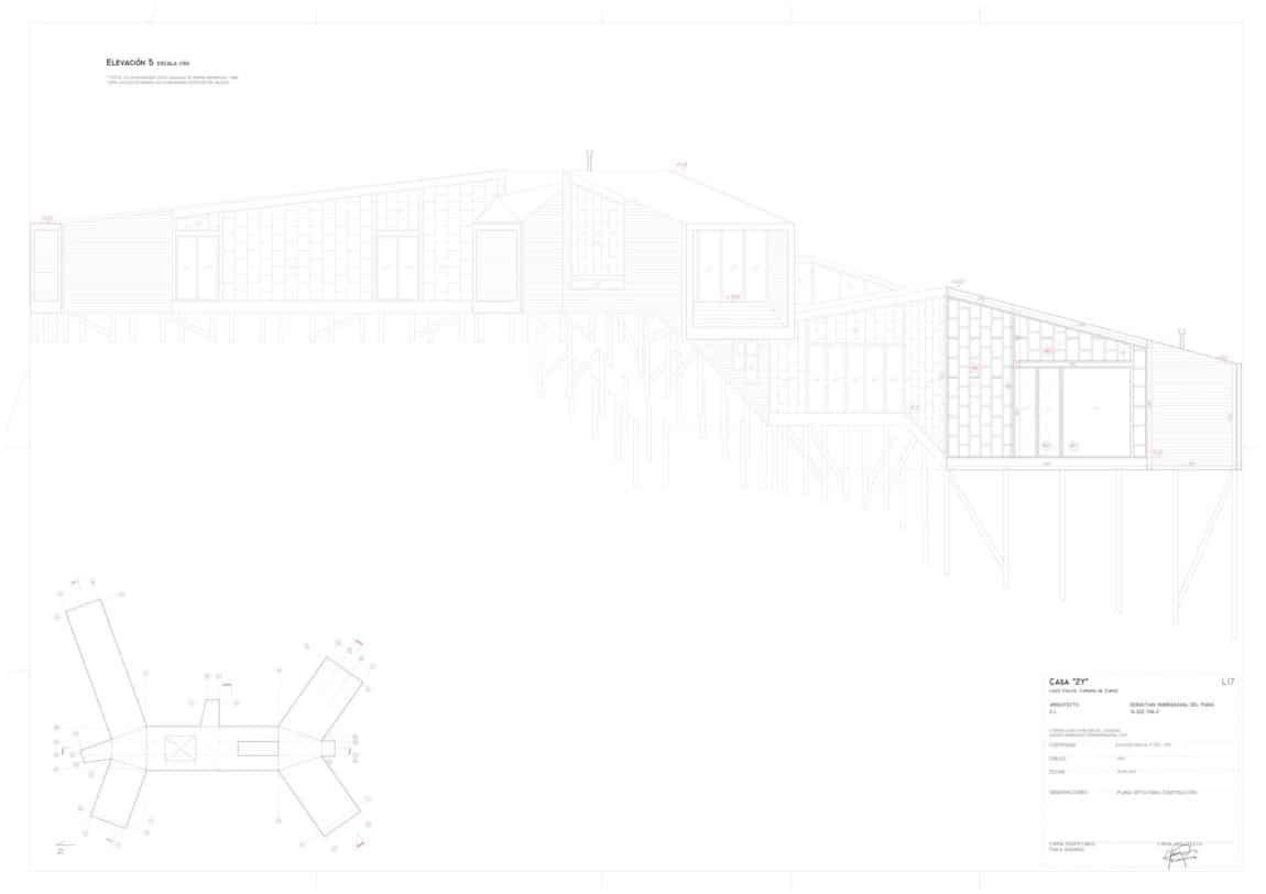 2Y House by Sebastián Irarrázaval (33)