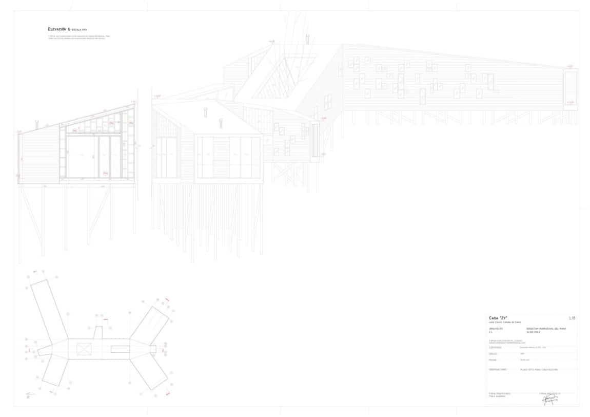 2Y House by Sebastián Irarrázaval (34)