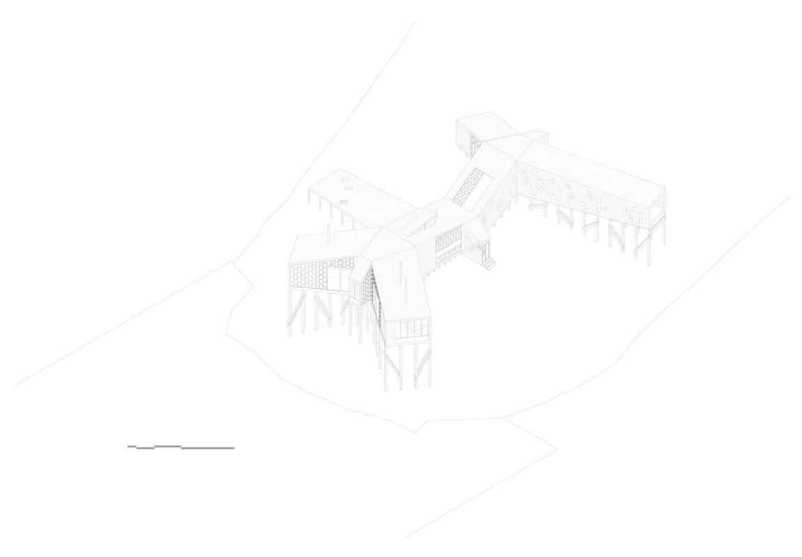 2Y House by Sebastián Irarrázaval (44)