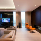 A Contemporary Apartment in Moscow by Alexei Nikolashin (3)
