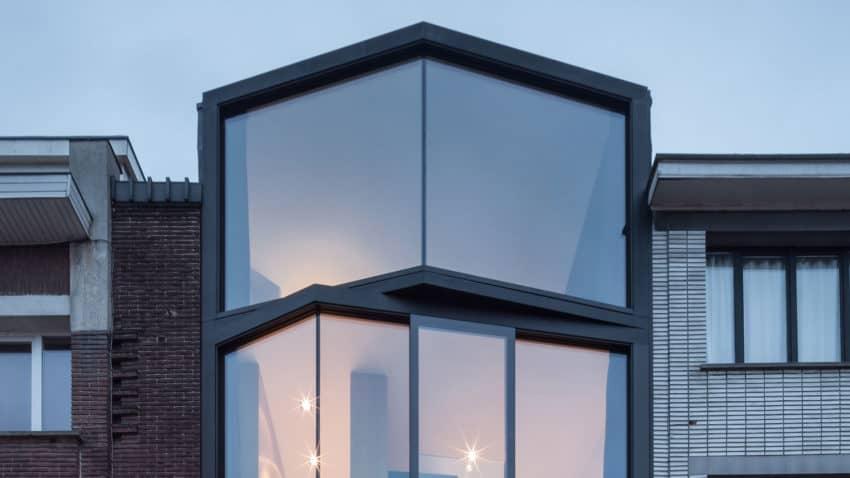Abeel House by Steven Vandenborre (3)