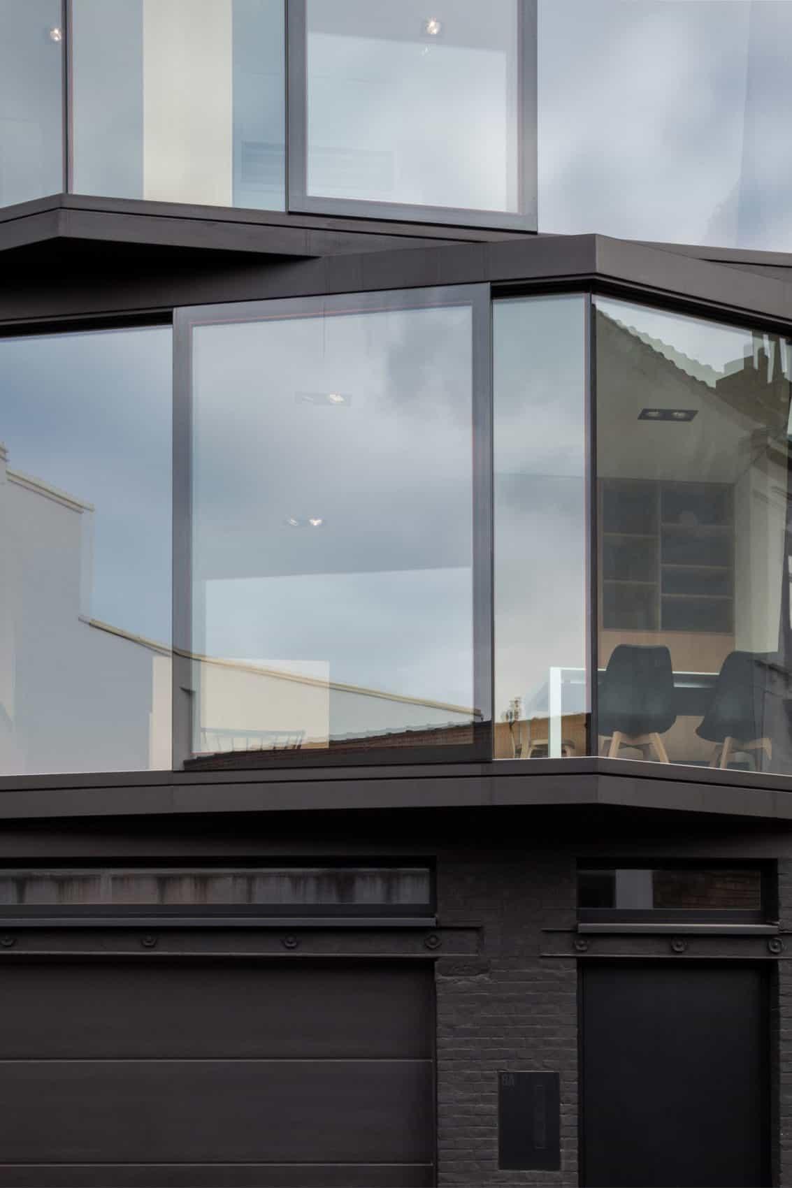 Abeel House by Steven Vandenborre (4)