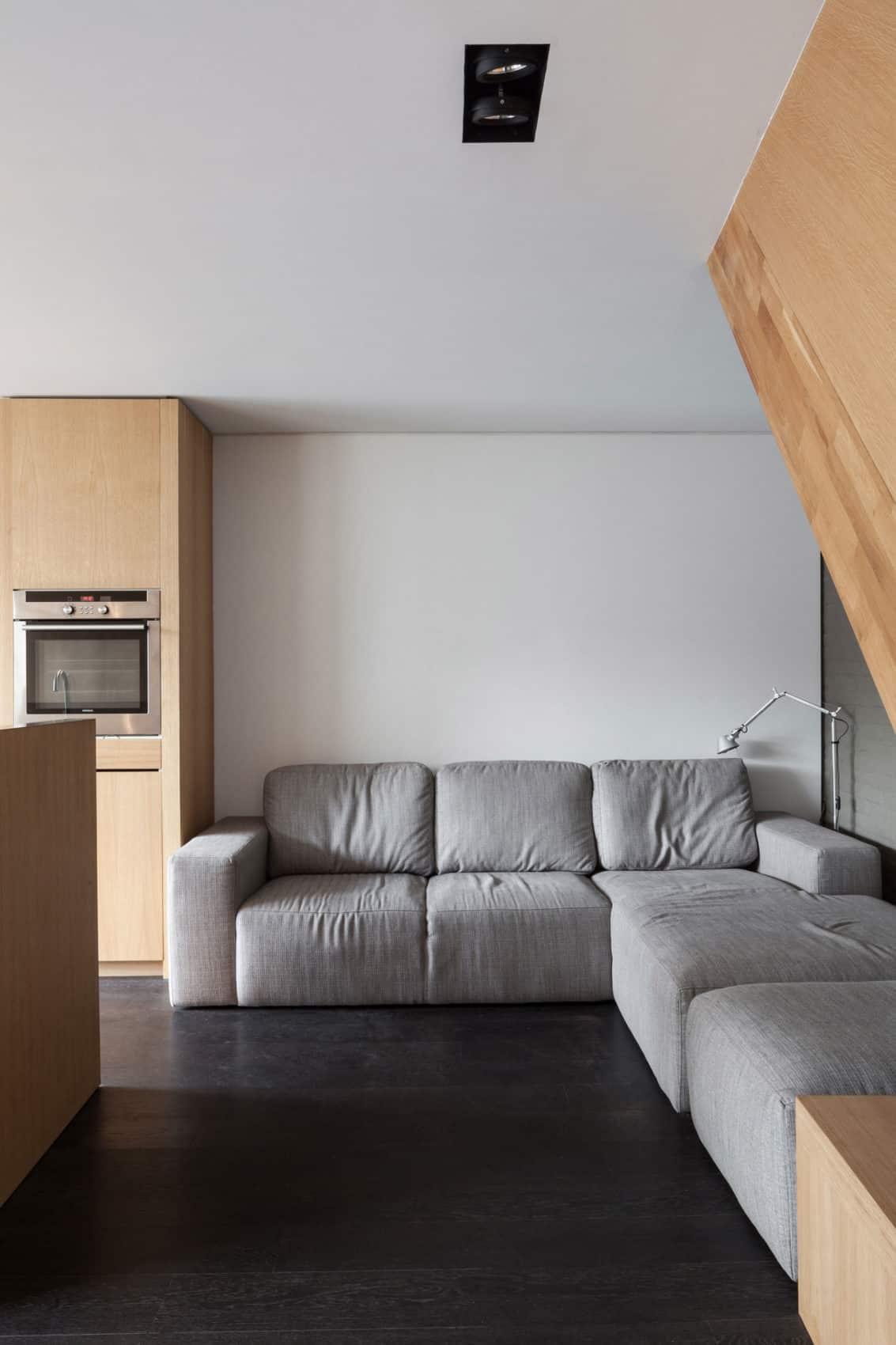 Abeel House by Steven Vandenborre (5)
