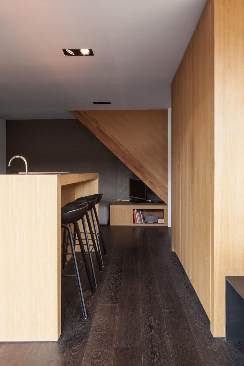 Abeel House by Steven Vandenborre (12)