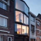 Abeel House by Steven Vandenborre (26)