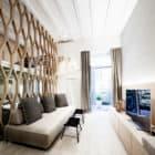 Appartamento Milazzo by Archiplanstudio (1)